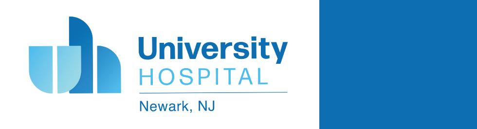 University Hospital Newark Nj
