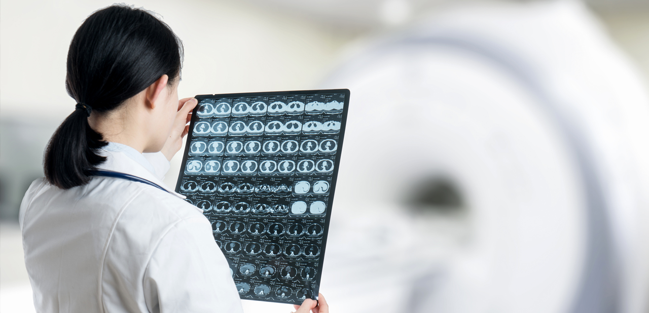 radiology research paper outline Research paper topics, free essay prompts, sample research papers on radiology to the top example research papers produced by our company: outline abstract or.